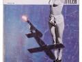 Uncover - Storia Illustrata Aprile 1968 - 2013