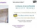 AV#4 - Lukas Zallinger - 9-23 Maggio 2015