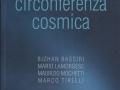 8. Cover cat. Circonferenza cosmica