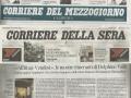 Corriere Napoli