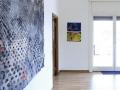 Arte e Altro_01 roma_II14 © Luis do Rosario