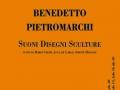 1. Benedetto Pietromarchi  Ott-Nov 2000