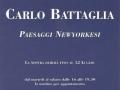 10. Carlo Battaglia - Giu. Lug. 2002
