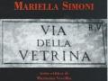 11. Mario Lamorgese Nunzio Mariella Simoni - Ott. 2002