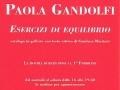 13.  Paola Gandolfi 2002 - Dic. Febb. 2003