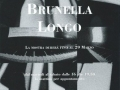 14. Brunella Longo - Febb. Apr. 2003