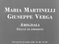 17. Maria Martinelli-Giuseppe Verga - Dic. 2003 - Febb. 2004