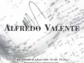 18. Alfredo Valente - Febb. Mar. 2004