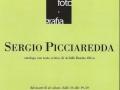 32.  Sergio Picciaredda . Apr. Mag. 2007