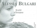 5. Alessia Bulgari - Sett. 2001