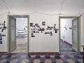 luisDoRosario_firstSelfieviaFlavia 76_Roma© Luis do Rosario