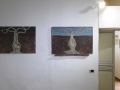India Evansarte e altro_03Roma_IX14© Luis do Rosario