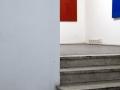 Paolo Laudisa_Giuseppe Pulvirentimostra_X15© Luis do Rosario