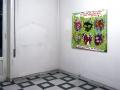 Lukas Zallingerarte e altro_04Roma_III15© Luis do Rosario