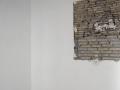 India Evans arte e altro_03 Roma_IX14 © Luis do Rosario