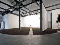 renaudAugusteDormeuiljusqu'iciToutVaBienMACRO_RomaX2017© Luis do Rosario