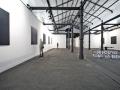 renaudAugusteDormeuil jusqu'iciToutVaBien MACRO_Roma X2017 © Luis do Rosario