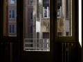 Renauld Auguste Dormeuil_apartVisit Roma_XI15 © Luis do Rosario