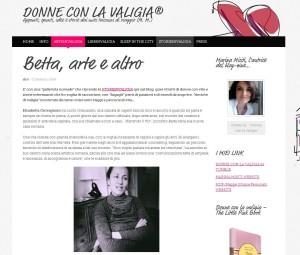 donne_con_la_valigia