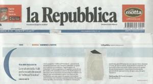 repubblica_valli