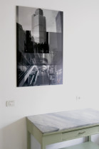 Arte e Altro_01roma_II14© Luis do Rosario