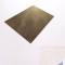 Delphine Valli – Nulla sta fermo – 2015 – Ferro dipinto – 90×77 cm. (2)